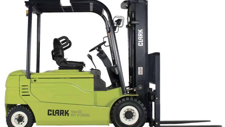 CLARK GEX 30L